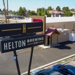 Helton Brewing Company Why Arizona Feature
